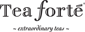 Tea_Forte_logo