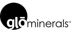 glo-minerals-logo