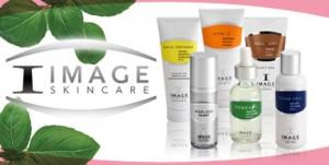 image_skincare_logo