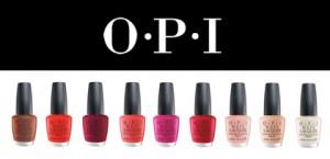 opi_nail-logo