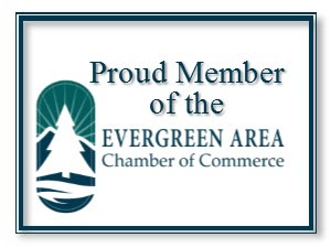 Evergreen Area Chamber of Commerce