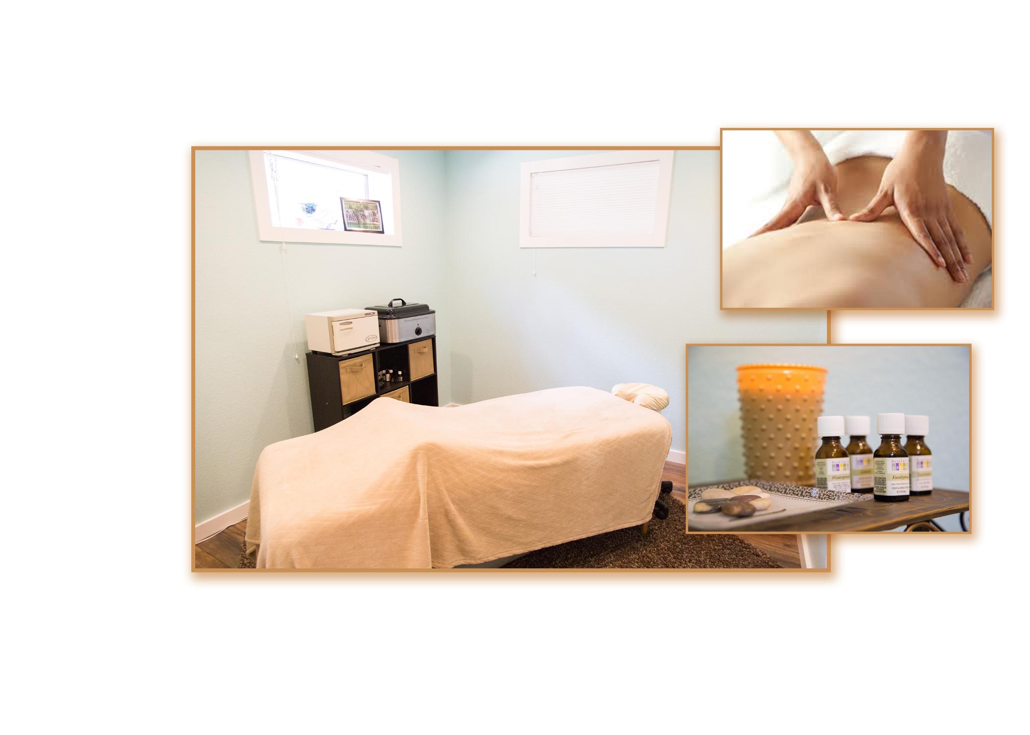 collage_massage