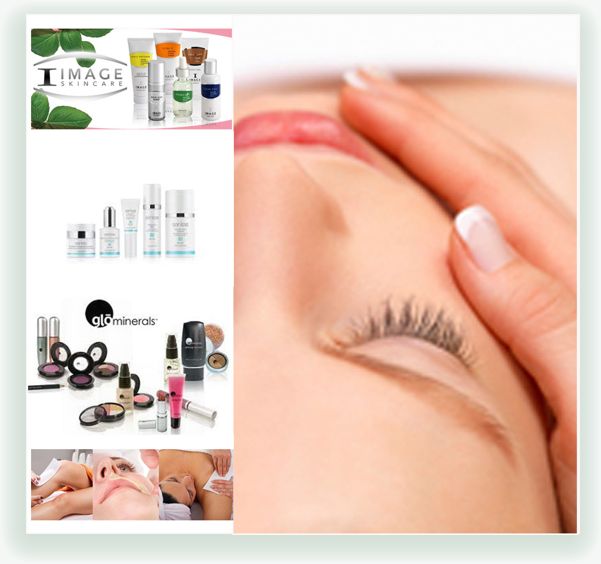 pg_skincare_top_graphic