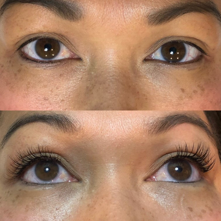 lash_extensions_before_after_1