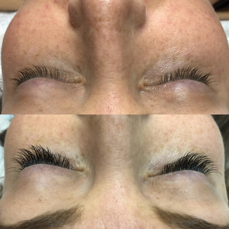 lash_extensions_before_after_2